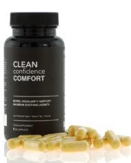 02b-ccbrs-comfort
