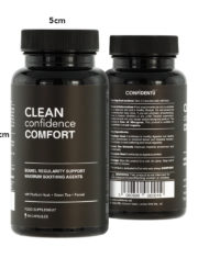 02d-ccbrs-comfort-1
